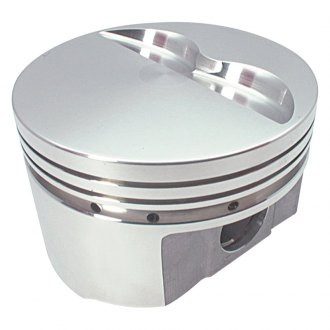 SRP® - Flat Top Piston
