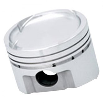 SRP® - Dish Top Pistons
