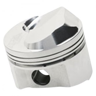 SRP® - Dome Top Piston