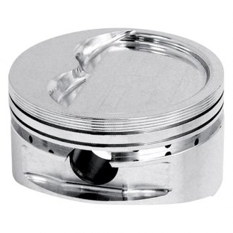 SRP® - Dome/Dish Top Piston