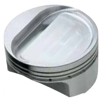 SRP® - Inverted Dome Top Piston