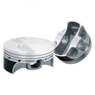 SRP® - Professional™ Flat Top Piston