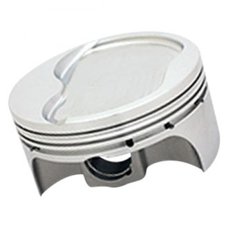SRP® - Professional™ Dome/Dish Top Piston