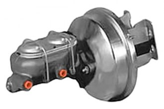 SSBC® - Master Cylinder and Booster Assemblies