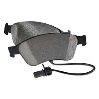 SSBC® - Big Bite Brake Pads