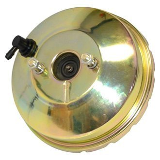SSBC® - Power Brake Booster