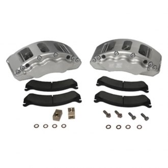 SSBC® - Caliper Upgrade Kit