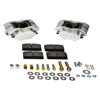 SSBC® - Quick Change Front Caliper Upgrade Kit