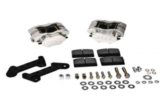 SSBC® - Front Competition Street Caliper Upgrade Kit