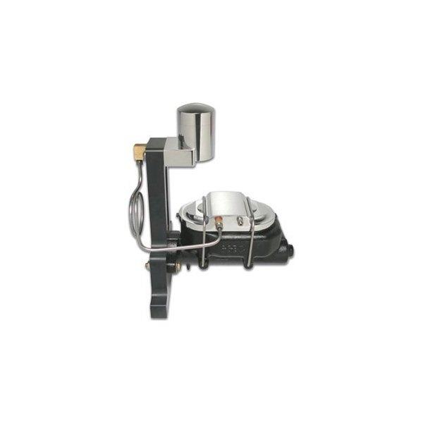 ssbc a2930cm brake master cylinder reservoir kit. Black Bedroom Furniture Sets. Home Design Ideas