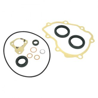SSF® - Transmission Gasket Set