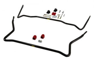 ST Suspensions® 52005 - Anti-Sway Bar Kit