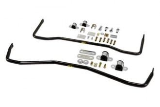 ST Suspensions® - Anti-Sway Bar Kit