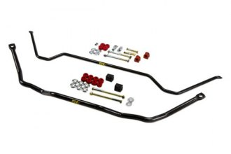 ST Suspensions® 52130 - Anti-Sway Bar Kit