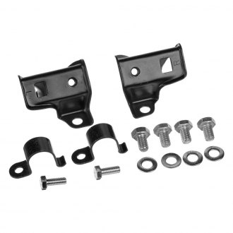 ST Suspensions® - Rear Anti-Swaybar Adapter Kit