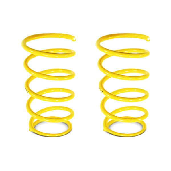 ST Suspensions® - Front Coil Spring Kit
