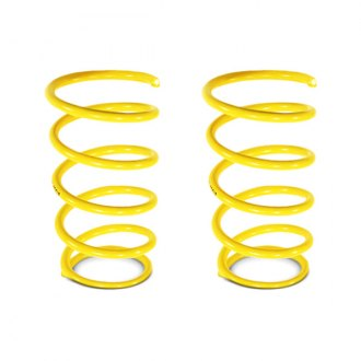 ST Suspensions® - Lowering Coil Springs