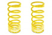 ST Suspensions® - Rear Coil Spring Kit