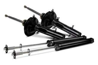 ST Suspensions® - Sport Shock Kit