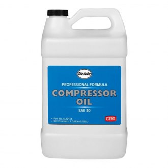 Sta-Lube® - Compressor Oil