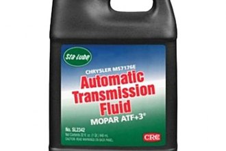 Sta-Lube® - Mopar Atf+3™ Transmission Fluid