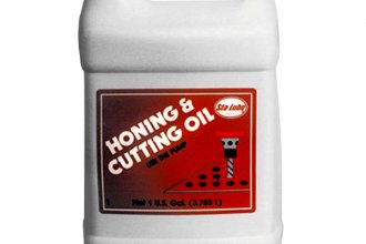 Sta-Lube® - Honing and Cutting Oil