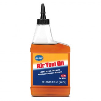 Sta-Lube® - Air Tool Oil 15 oz