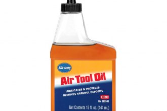 Sta-Lube® - Air Tool Oil