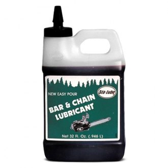 Sta-Lube® - Bar and Chain Lubricant 1 Quart