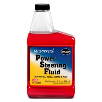 Sta-Lube® - Universal Power Steering Fluid 15 oz
