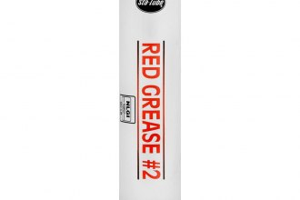 Sta-Lube® - Red Grease