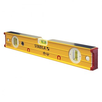 Stabila® - Type 96M™ Magnetic Level