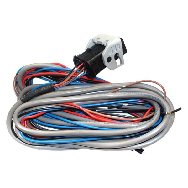 st265232_1 stack� st265232 wiring harness for wide band lambda gauge gauge wiring harness at aneh.co