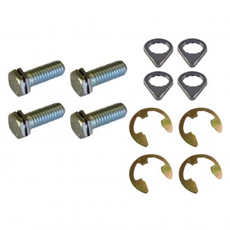 Stage 8® - Steering Arm Bolt Kit