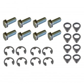 Stage 8® - Wheel Hub Locking Bolt Kit