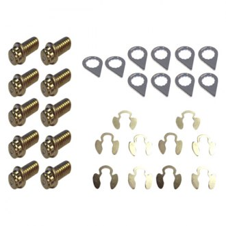 Stage 8® - Timing Chain Cover Locking Bolt Kit
