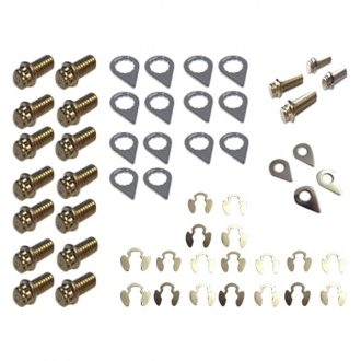 Stage 8® - Oil Pan Locking Bolt Kit