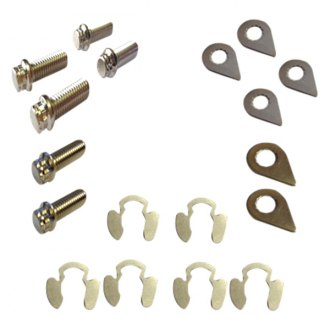 Stage 8® - Pressure Plate Locking Bolt Kit