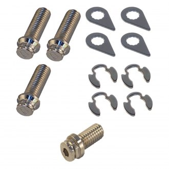 Stage 8® - Engine Coolant Water Pump Locking Bolt Kit