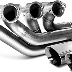 Stainless Works® - Performance Header