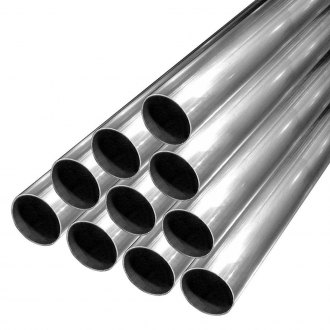Stainless Works® - 304 SS Straight Tubing