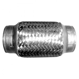 Stainless Works® - 304 SS Flex Joint