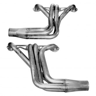 Stainless Works® - 304 SS Headers