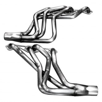 Stainless Works® - Stainless Steel Headers