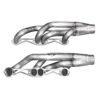Stainless Works® - Stainless Steel Turbo Exhaust Headers