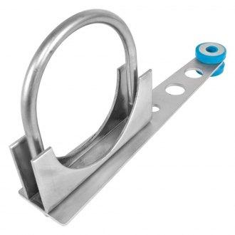 Stainless Works® - 304 SS Hangers
