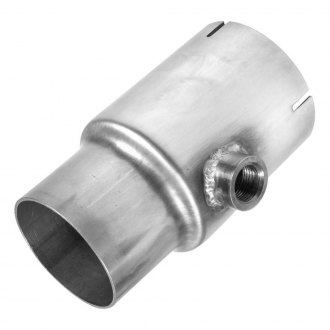 Stainless Works® - 304 SS Tubing Transition