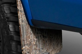 Stampede® - Mossy Oak™ Duck Blind Mud Flaps