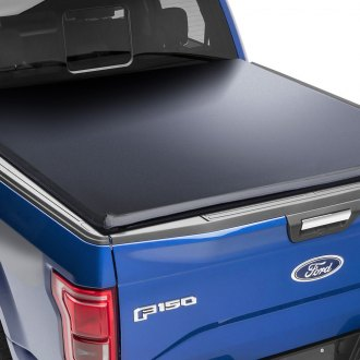 Stampede® - Roll Up Tonneau Cover