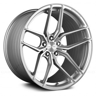 STANCE® - SF03 Brushed Silver